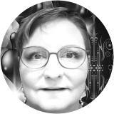 Tonie Boaman, Notary Public, The Colony, TX 75056