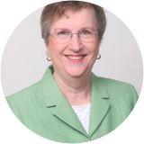 Brenda DeArmond, Notary Public, Clermont, FL 34711