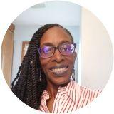 Karene R Arias-Coupens, Notary Public, Hillsboro, OR 97123-9320