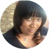 Brandi Davis, Notary Public, Chicago, IL 60653-4642