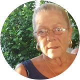 Sandra J Bigelow, Notary Public, Freeport, NY 11520