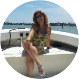 Marlene Reveron, Notary Public, Miami, FL 33177