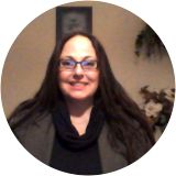Susan Barucca, Notary Public, Carpentersville, IL 60110-3373