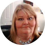 Pamela Dandachi, Notary Public, Grand Blanc, MI 48439