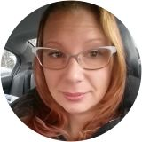 Brandie Glass, Notary Public, Camp Hill, PA 17011-2919