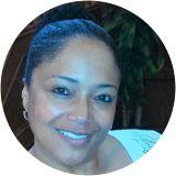 Nitashia Harris, Notary Public, Redford Charter Township, MI 48239-1557