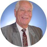 R. A. (Bob) Clark, Sr., Notary Public, Aiken, SC 29803