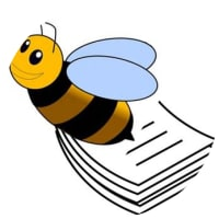 Busy Bee Notary