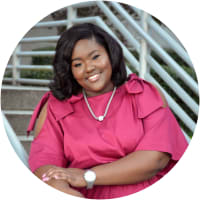 Breonna Coleman, Notary Public, Redfield, AR 72132