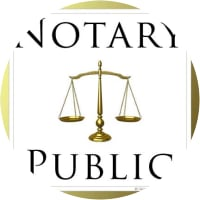 Brevard Notary Service-Mobile-24-7 www.brevardnotaryservice.com, Notary Public, Melbourne, FL 32904-9033