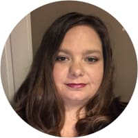 Christi Nichols, Notary Public, Lucedale, MS 39452
