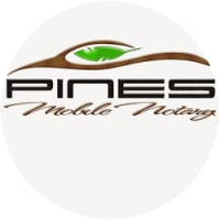 Pines Mobile Notary