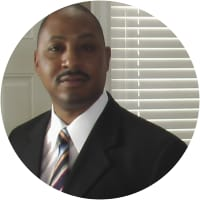 Phillip D Thompson, Notary Public, Greenwood, MO 64034-9690