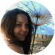 Amy R Darroch, Notary Public, Jamul, CA 91935-2227