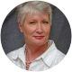 Carolyn Helmick, Notary Public, Spring, TX 77379-6773