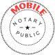 Shelly Mowery, Notary Public, Toledo, OH 43613-2645