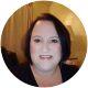 Jaime Chandler, Notary Public, Hendersonville, NC 28791-3839
