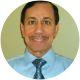 Gerardo Martinez, Notary Public, Altamonte Springs, FL 32714