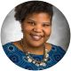 LaTonya Wallace-Conyers, Notary Public, Williamsburg, VA 23188