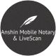 Anshin Mobile Notary & LiveScan, Notary Public, Beverly Hills, CA 90211-2326