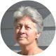 Trina Miller, Notary Public, Galax, VA 24333-6496