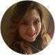 Antoinette Gromer, Notary Public, Lexington, TX 78947-4153