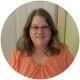 Kathleen Elise Kelly, Notary Public, King George, VA 22485