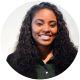 Davonda Takita Boone, Notary Public, Cary, NC 27519