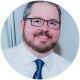 Jonathan Boyd Griffith, Notary Public, Joplin, MO 64801