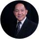 John Thao, Notary Public, Sacramento, CA 95823-2900