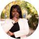 Felicia Brittingham, Notary Public, Ewing Township, NJ 08618-2625