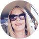 Karen Nichols, Notary Public, Fort Myers Beach, FL 33931