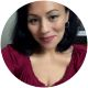 Norma Salinas-Bonnafon, Notary Public, Fair Oaks, CA 95628