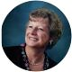 Christine Allies, Notary Public, Murrieta, CA 92562