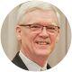 Michael B. Joehnk, Notary Public, Edmonds, WA 98026