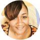 April Hughes, Notary Public, Sicklerville, NJ 08081-3427