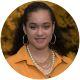Sabrina Long, Notary Public, Conyers, GA 30094-4542