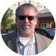 Will Robinson, Notary Public, Gainesville, VA 20156