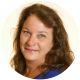 Barbara Willkie, Notary Public, Escondido, CA 92026-1244