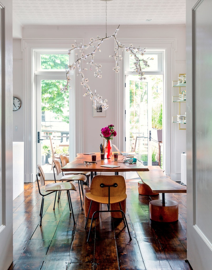 Good ... Dining Room (unless You Switch Out Your Lighting Frequently), Lighting  Fixtures Are A Great Way To Go To Deliver Accents Because They Act As A  Brilliant ...