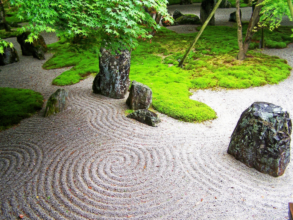DIY Mini Zen Garden - The Accent™ Zen Garden Design Paths on rustic garden paths, subtropical garden paths, rain garden paths, home garden paths, nature garden paths, creative garden paths, secret garden paths, herb garden paths, cottage garden paths, vegetable garden paths, inexpensive garden paths, covered garden paths, garden walk paths, bark garden paths, small garden paths, flower garden paths, shade garden paths, wood garden paths, japanese garden paths, beautiful garden paths,