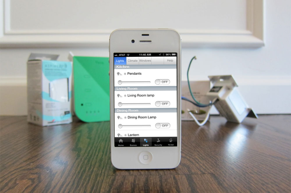 iphone-home-automation