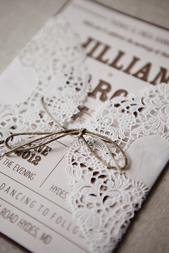 Doily-Invitation-Photography-by-Sara-Culver