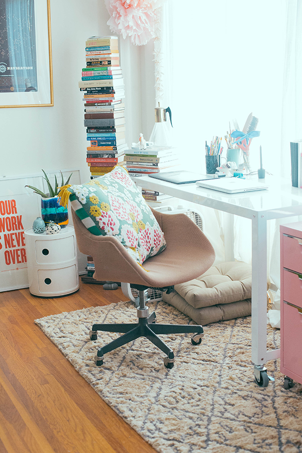 jojotastic-my-home-office-rugs-direct-giveaway-3 (1)