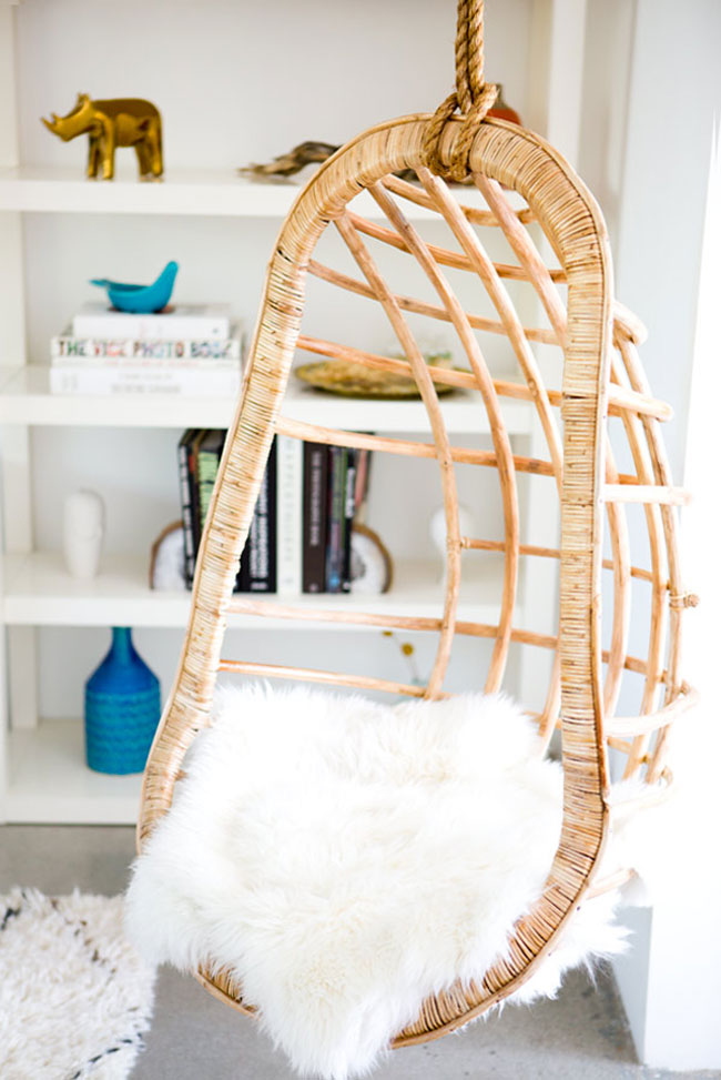close-up-hanging-chair