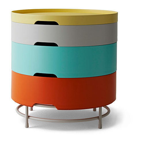 Ikea Dorm Furniture. Just A Couple Of Examples What Side Table Might Add To  Your