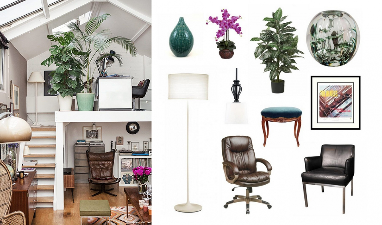 zen office furniture. Exudes That Zen Feeling In All The Right Ways. Check Out Three Ways To Recreate This Space For Yourself, And Start Om-azing While Working. Office Furniture