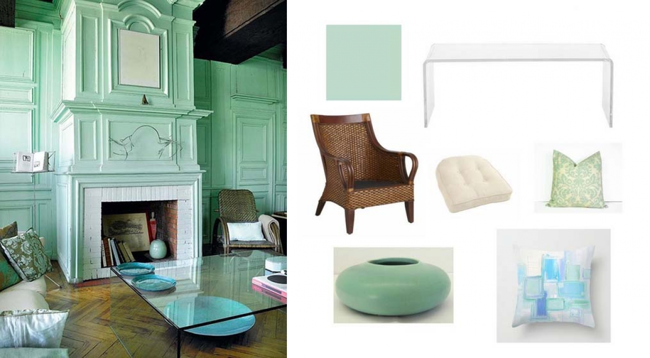 Delicieux 10 Home Decor Trends To Watch For In 2015