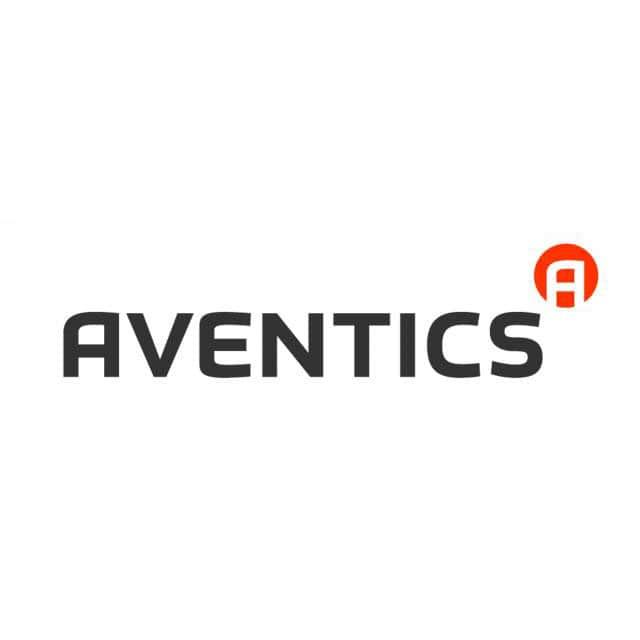 Aventics - Emerson
