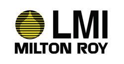 LMI - MiltonRoy